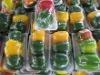 Buy Sweet Pepper fresh