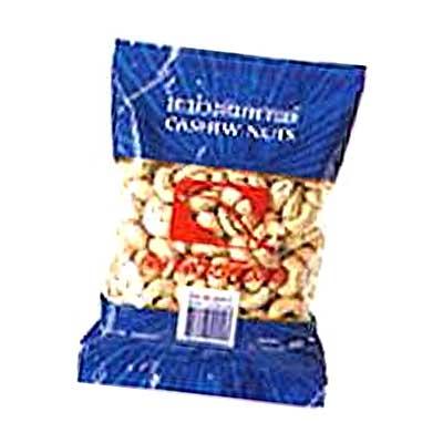 Buy Cashew Nuts
