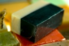 Buy Handmade Soap Bars