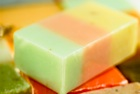 Buy Handmade Natural Soap