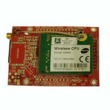 Buy Plug-in Board C2686-CGPS