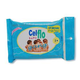 Buy Celflo Baby