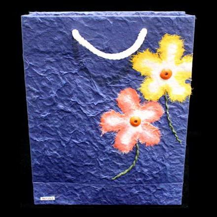 Buy Handmade Paper Bag