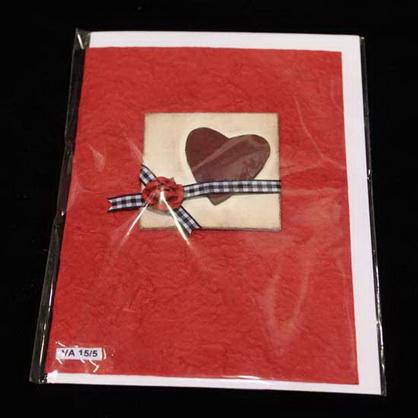 Buy Paper Greeting Card