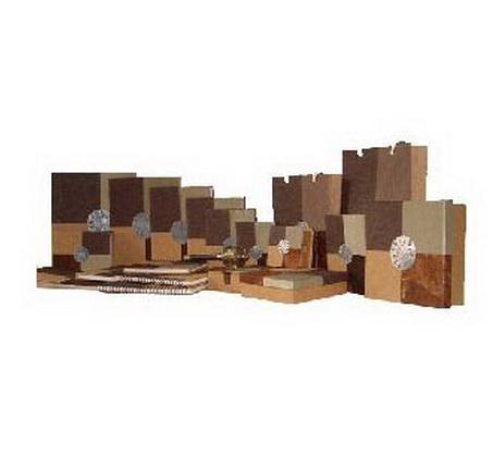 Buy Packaging Box Set