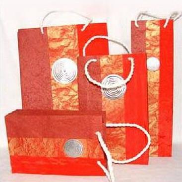 Buy Paper Bag