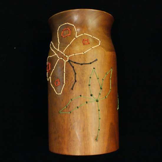 Buy Vase deluxe