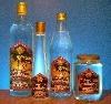 Buy Thai-Pure Virgin Coconut Oil