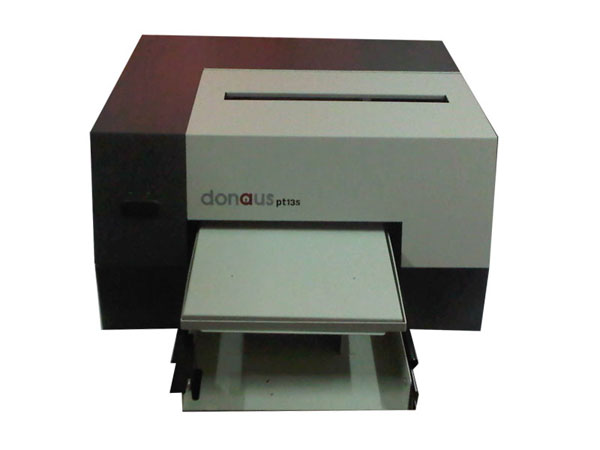 Buy DONAUS PT13s (A4 Printer new model)