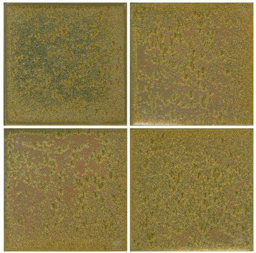 Buy Tile Tanning Gold