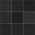 Buy Tile Black LSC67