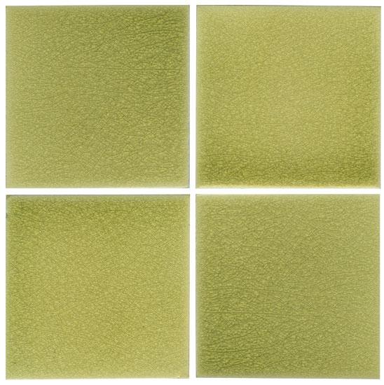 Buy Tile Bambee Green