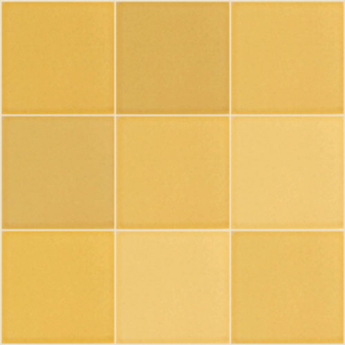 Buy Tile King's Yellow