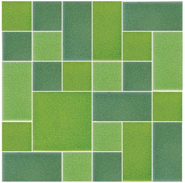 Buy Tile Natura Deep Field