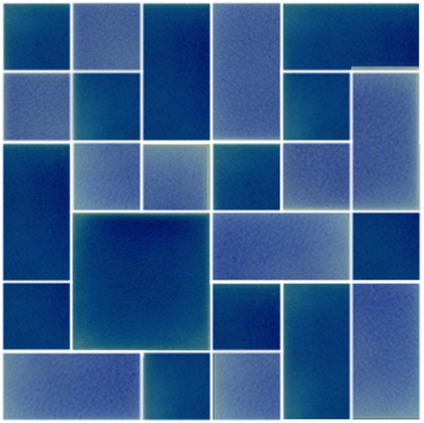 Buy Tile Natura Deep Ocean
