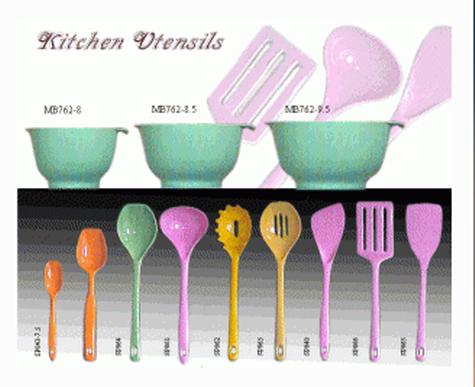 Buy Mixing bowls