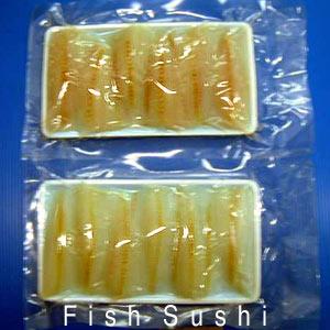 Buy Fish Sushi