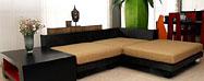 Buy Living Room Sofa 04