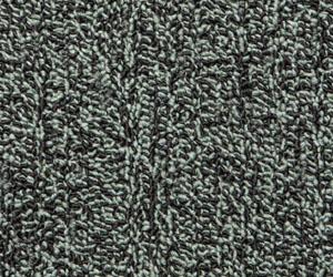 Buy Carpet Balmora Jamieson