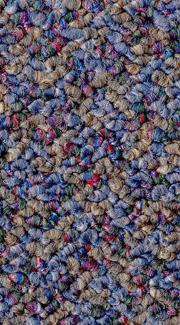 Buy Carpet Cocktail Lavender