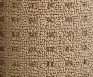 Buy Carpet Bayview Sea Shell