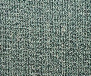 Buy Carpet Tarrace Emerald