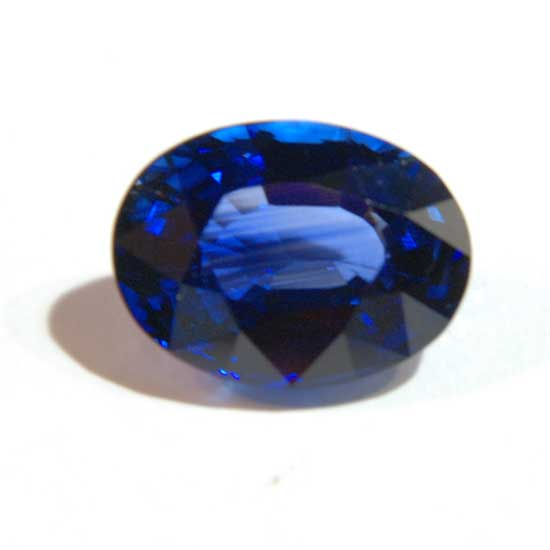 Buy 15 Carat Sapphire