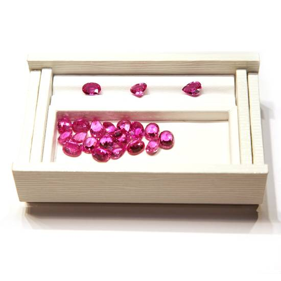 Buy Pink Sapphire