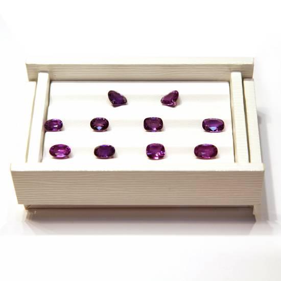 Buy Purple Sapphire