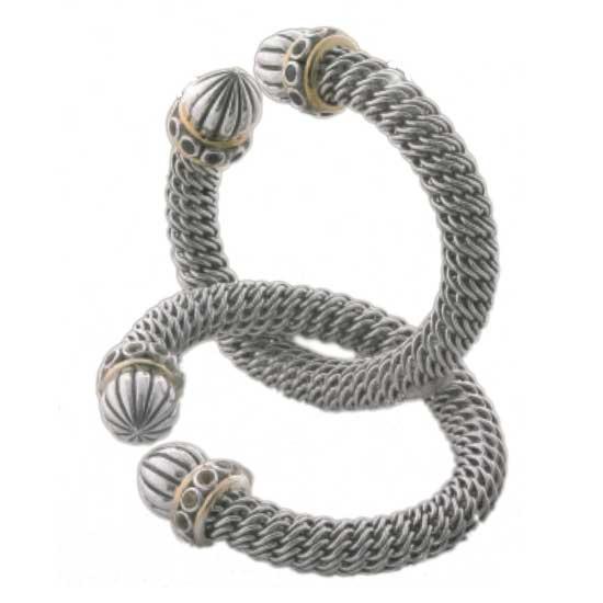 Buy Ladies Fashion Bracelet