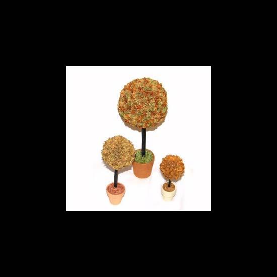 Buy Topiary