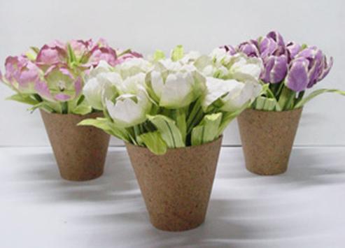 Buy Floral Box