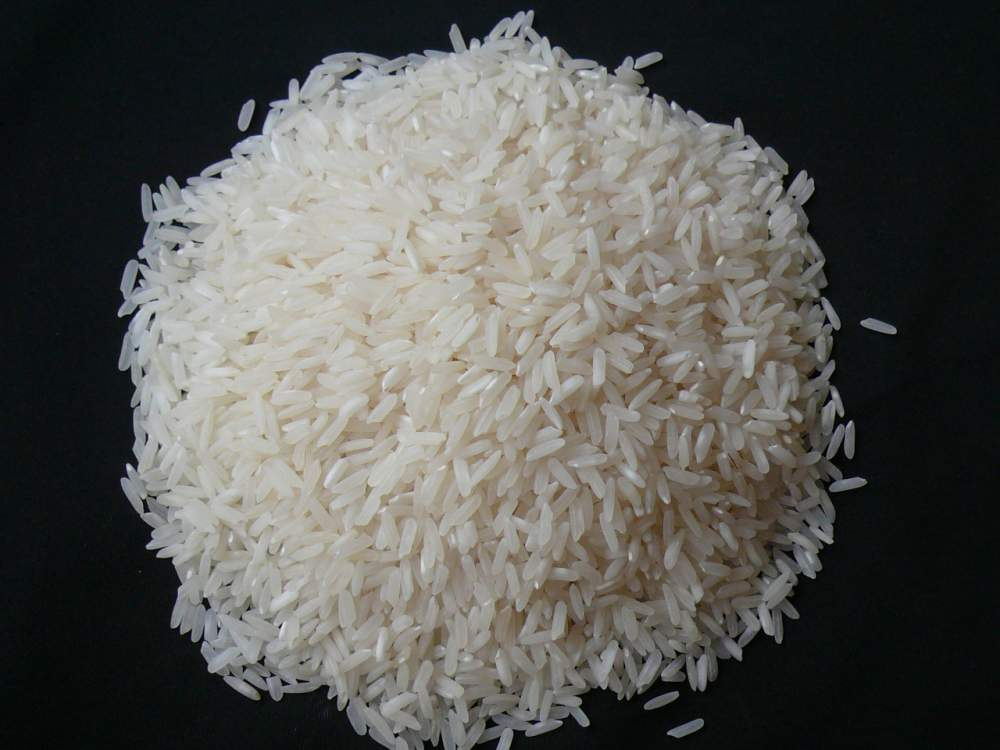 Buy Thai Broken Rice