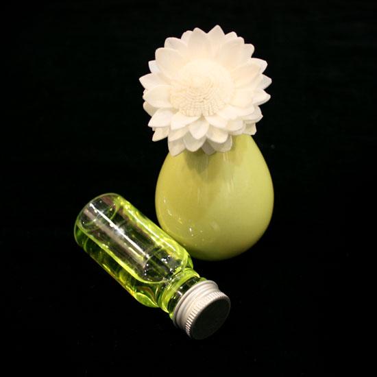 Buy Fragrance Diffuser