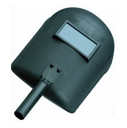 Buy Welding mask handheld FPTW03