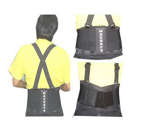 Buy Back Support Belt