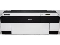 Buy Epson Stylus Pro 3885 A3/A2 printer