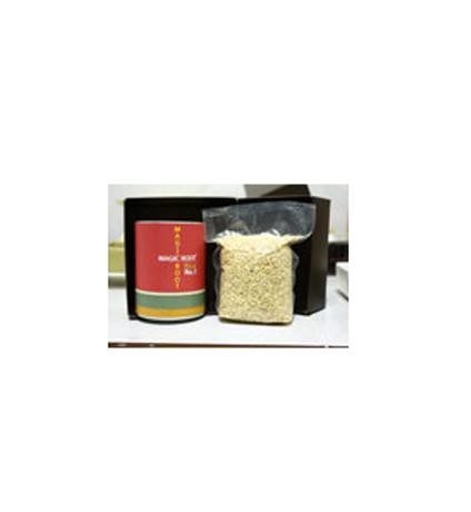 Buy Magic Root Rice No.1