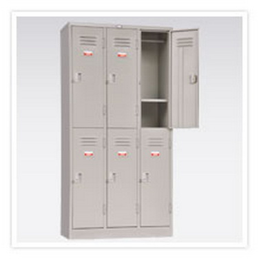 Locker LK 306 (Ass'y)