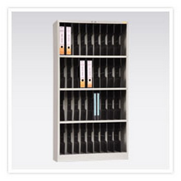 Filing Shelf