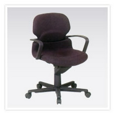 Chair LS 150-HA