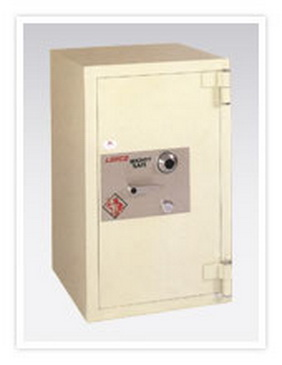 Heavy Duty Safe MS-602