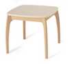 Buy Junior wooden table