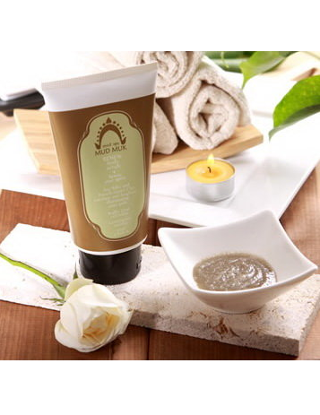 Buy Renew Body Scrub
