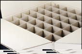 Buy Corrugated carton