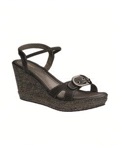 Buy Ladies Footwear 761-6205