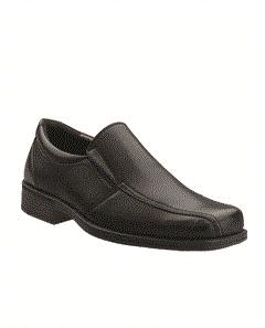 Buy Men Dress Footwear 841-6986