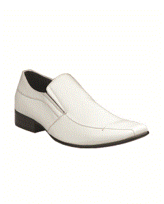 Buy Men Dress Shoes 851-1518
