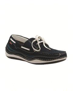 Buy Men Casual Footwear 851-9102
