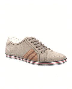 Buy Men Casual Shoes 861-2586